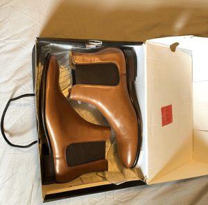 Aradowen-28 ALDO Boots for Sale in Valrico, FL