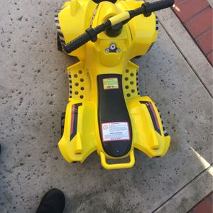 Free for Sale in Chino Hills, CA
