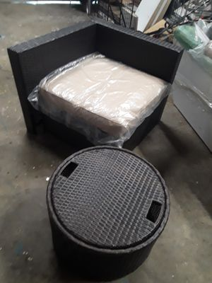 pool chair for Sale in Bakersfield, CA