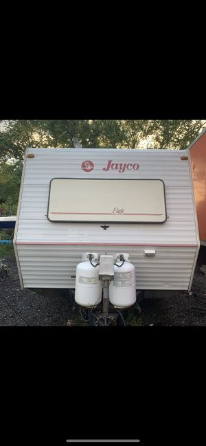 Jayco bunkhouse 1996 for Sale in West Bloomfield Township, MI