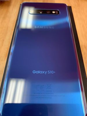 Galaxy s10 plus 128gb unlocked $699🌹🌹🌹 for Sale in Las Vegas, NV