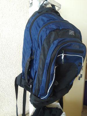 Hiking backpack for Sale in Coronado, CA