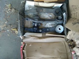 S65 control arm for Sale in Fontana, CA
