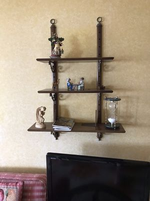 Shelving unit for Sale in Rocky River, OH