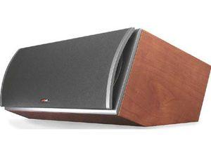 Polk audio csi5 center channel speaker brand new for Sale in Houston, TX