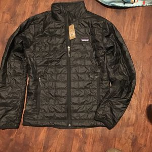 Patagonia Jacket Sz M for Sale in Downey, CA