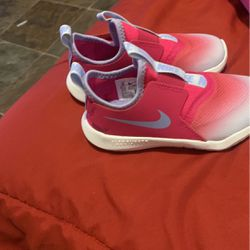 Nike Toddler Shoes for Sale in Peoria Heights,  IL