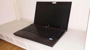"HP ProBook 4420s 14.0"" i3-M380 2.53GHz 4GB 320GB HDMI Win10 Office2019 for Sale in Vancouver, WA"