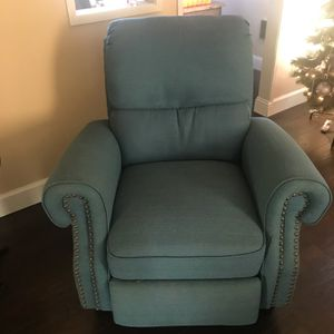 Two Beautiful Recliners For Sale for Sale in Boring, OR