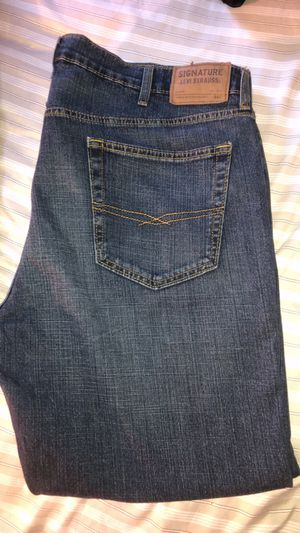 Levi Strauss 40/30 MENS ! for Sale in Pittsburgh, PA