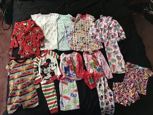 Kids clothes for Sale in Milpitas, CA