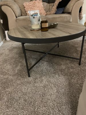 Small coffee table, great condition! for Sale in Austin, TX
