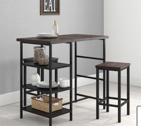 Mini Kitchen Table for Sale in Fontana,  CA