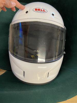Bike Helmet for Sale in Brooklyn, NY