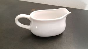 Gravy Boat for Sale in Lakewood, CO