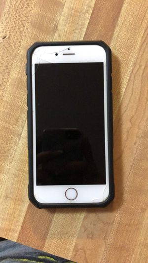 Sprint IPhone 6S for Sale in Richmond, KY