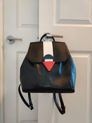 Citylife--Backpack (Black) for Sale in Medford, MA