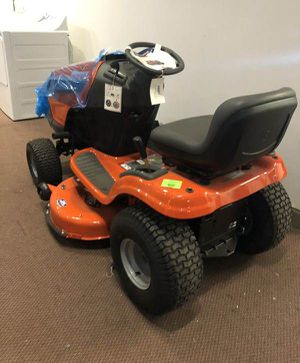 Lawn Mower 🙈⚡️⏰🍂🍂✔️😀🔥🙈⚡️⏰🍂🍂✔️😀🔥🙈⚡️⏰🍂 Liquidation!!!!!!!!!!!!!!!!!!!!!!!!!! 3PJUQ for Sale in Round Rock, TX