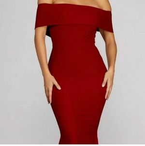 Windsor prom dress for Sale in Chino, CA