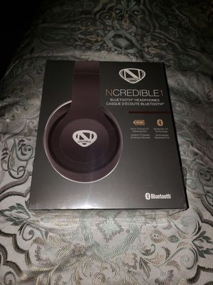 Ncredible 1 for Sale in Winter Haven, FL