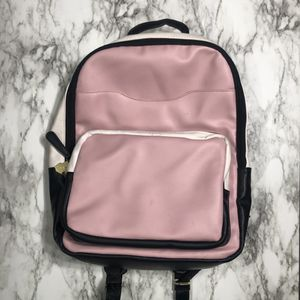 Luv Betsey By Betsey Johnson Backpack for Sale in Chicago, IL