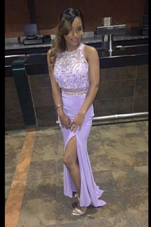 Prom dress for Sale in Westwego, LA