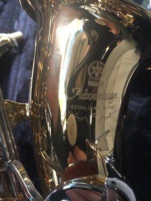 Saxophone for Sale in Evanston, IL