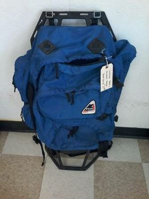 Coleman Peak 1 Hiking Backpack for Sale in Mesa, AZ