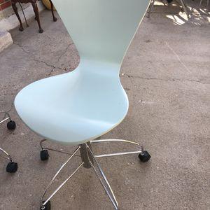 Office Chair For 25 bucks Thornton for Sale in Denver, CO