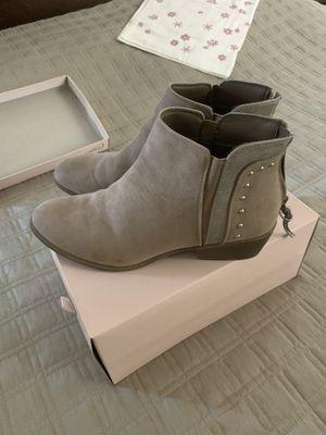 Boots for Sale in Morton Grove, IL