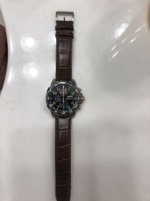 Seiko watch for Sale in Gallatin, TN