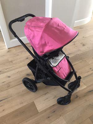 Uppa Baby Vista stroller for Sale in Spring, TX