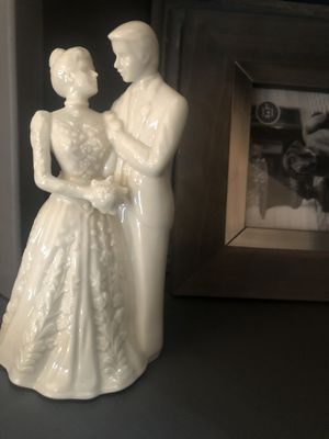 Lenox wedding piece for Sale in Bothell, WA