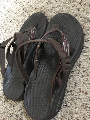 Women's Chaco sandals size 7 for Sale in Columbus, OH