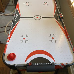 "MD Sports 48"" Air Hockey Table for Sale in San Diego, CA"