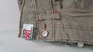 Levis jeans w 32 L 30 for Sale in Victorville, CA