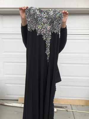Cocktail/ Prom Dress for Sale in Montebello, CA
