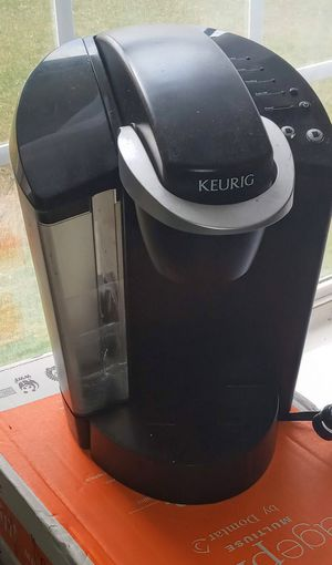 Keurig for Sale in Gurnee, IL