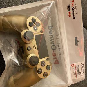 PS4 Controller for Sale in Phoenix, AZ