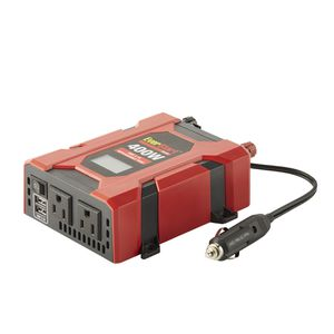 Power inverter for Sale in Pasco, WA