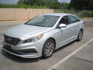 2016 Hyundai Sonata for Sale in Sharon Hill, PA