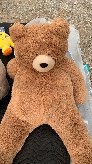Vermont teddy Bear for Sale in Riverside, CA