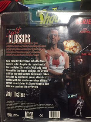 Action figures for Sale in Las Vegas, NV