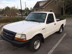 1999 Ford Ranger for Sale in Statesboro, GA