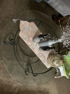 Coffee table for Sale in Madison Heights, MI