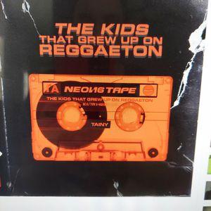 Discos completos/album for Sale in Highlands, TX