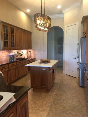 Used Kitchen Cabinets For Sale In Naples Fl Kitchen Appliances