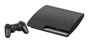 Sony PlayStation 3 (PS3) for Sale in Livingston, NJ