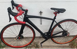 Specialized Roubaix SL4 Competition bike for Sale in Denver, CO