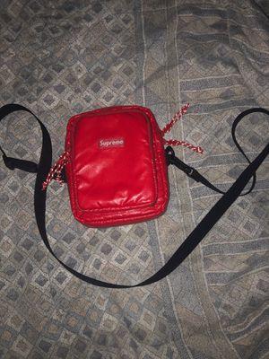 Supreme Shoulder Bag for Sale in Baltimore, MD